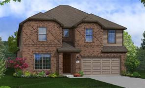 15446 Aberdeen Wood, Humble, TX, 77346