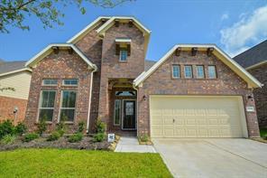 27006 Soapstone Terrace, Katy, TX, 77494