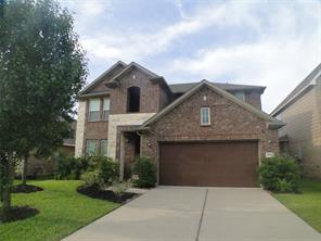 26923 Churchill Gate Lane, Katy, TX 77494