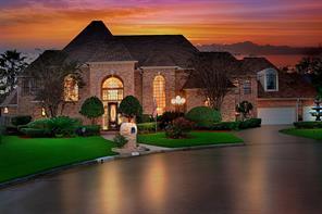 17419 Naremore Court, Spring, TX 77379
