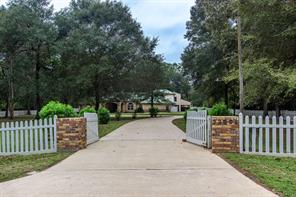 23904 Wild Forest, New Caney, TX, 77357