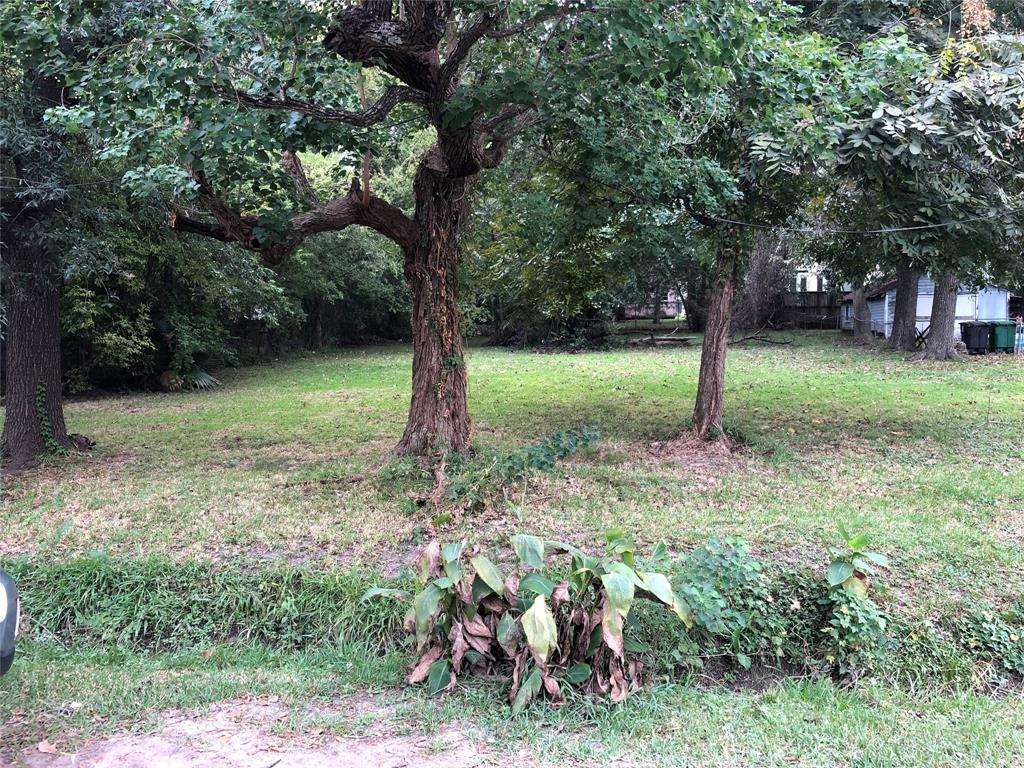 1118 17th Street, Houston, Texas 77008, ,Lots,For Sale,17th,2876068