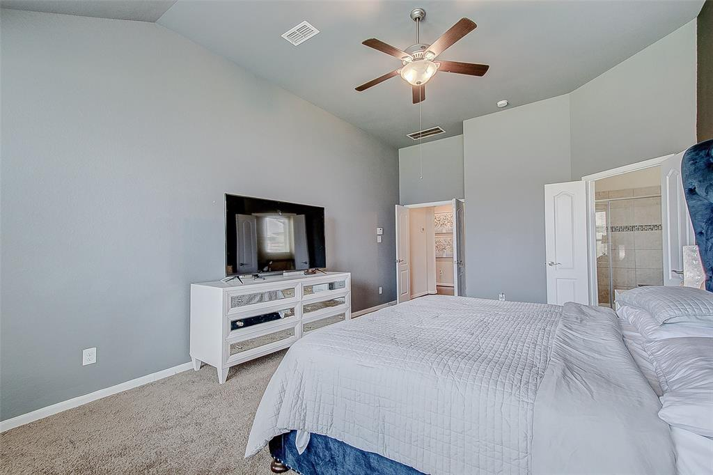 2102 Sunset Terrace Lane, Pearland, Texas 77089, 6 Bedrooms Bedrooms, 12 Rooms Rooms,3 BathroomsBathrooms,Single-family,For Sale,Sunset Terrace,55317831