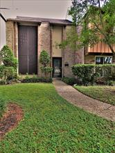 9417 Fondren Road, Houston, TX 77074