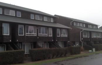 116 NW 60th Street, Newport, OR 97365