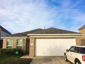 4947 Evergreen Haven, Houston, TX, 77084