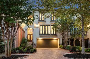 2714 Newman, Houston, TX, 77098