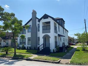 2802 Palm, Houston, TX, 77004