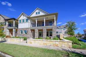 9638 Caddo Ridge Lane, Cypress, TX 77433