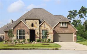 22915 Goldhurst Lane, Tomball, TX 77375