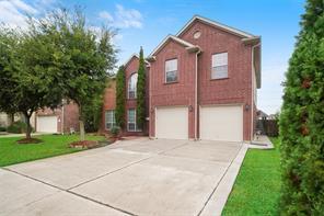 1120 Richards, Friendswood, TX, 77546
