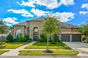 4915 Harvest Chase Lane, Sugar Land, TX 77479