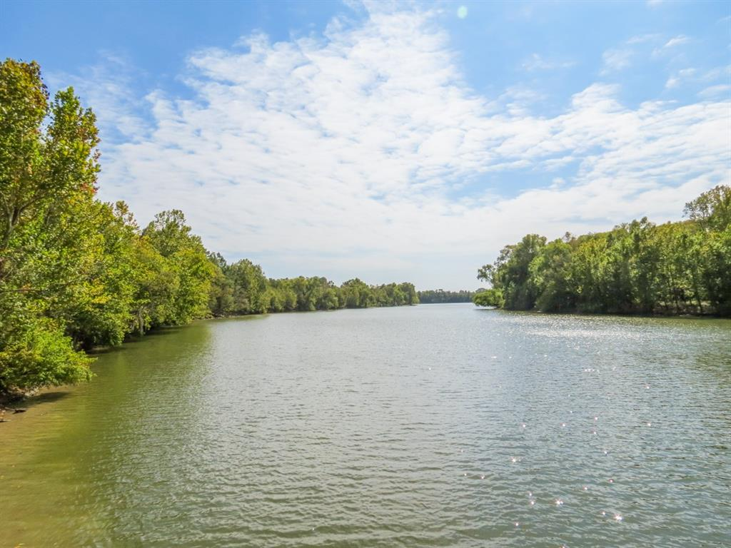 Great opportunity! Hwy 19 and Trinity River frontage! Can be used for many different things, may it be RV Parks or just a homestead. 2 tracts available, 47± and 20.5± acres, for separate purchase, no restrictions! Has great frontage on Trinity River, come get an idea and fill your recreational dreams!