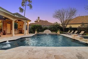 79 Silvermont Drive, The Woodlands, TX 77382