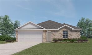 14558 Montclair, Magnolia, TX, 77354