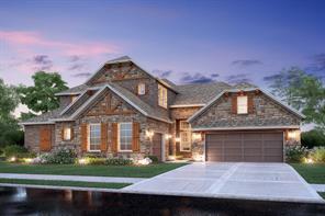 1335 Jadestone View Lane, Katy, TX 77494