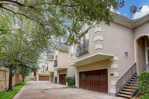 338 Cage Street, Houston, TX 77020