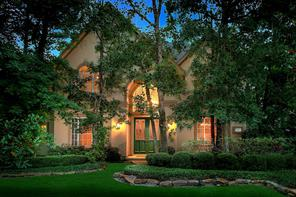 71 Candle Pine Place, The Woodlands, TX 77381