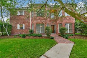 5322 Holly Street, Bellaire, TX 77401