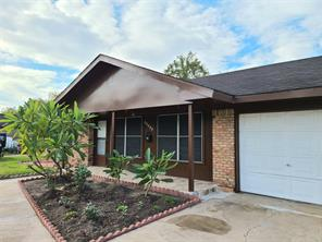 10522 Seaford Drive, Houston, TX 77089