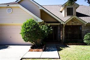 2431 Barrington Place, Sugar Land, TX, 77478