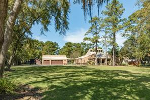 204 Whispering Pines Avenue, Friendswood, TX 77546