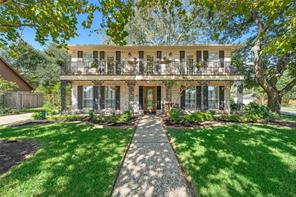 15815 Clearcrest, Houston, TX, 77059