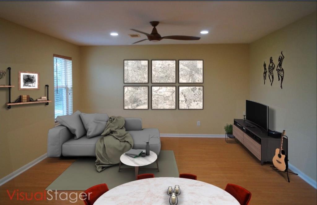 1112 Bailey Street, Houston, Texas 77019, 3 Bedrooms Bedrooms, 6 Rooms Rooms,2 BathroomsBathrooms,Rental,For Rent,Bailey,46161996