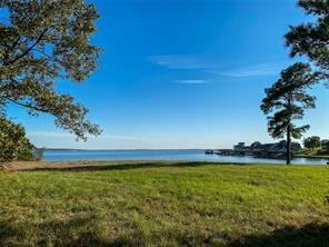 196 Waterfront Dr, Livingston, TX, 77351