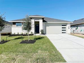 29514 Hartman Hollow, Katy, TX, 77494