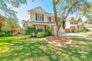 1226 Cambrian Park Court, Sugar Land, TX 77479