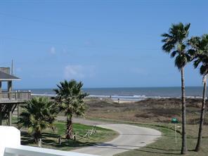 931 Bahama, Crystal Beach, TX, 77650
