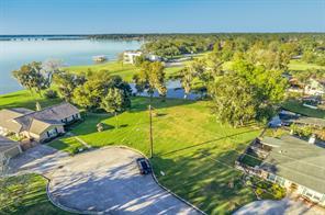 0 Cedar Lake, Houston, TX, 77336