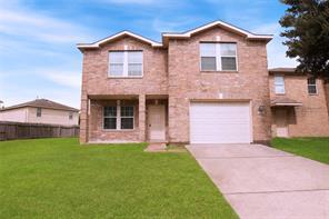 12415 Sterlingstone, Houston, TX, 77066