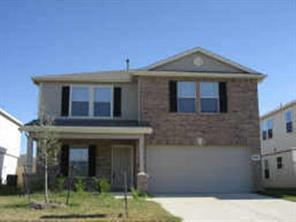 1819 Skipwood, Missouri City, TX 77489