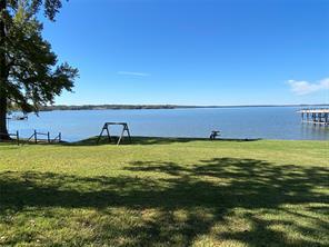 TBD Lakeshore, Trinity, TX, 75862