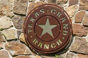 7-25-56A Handler, Huntsville, TX, 77340