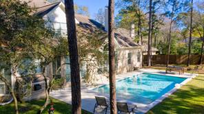 19 Verdant Valley Place, The Woodlands, TX 77382