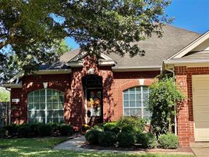 10427 Chelsea Brook Lane, Pearland, TX 77089