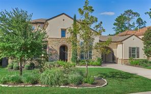10 Great Owl Court, Spring, TX 77389
