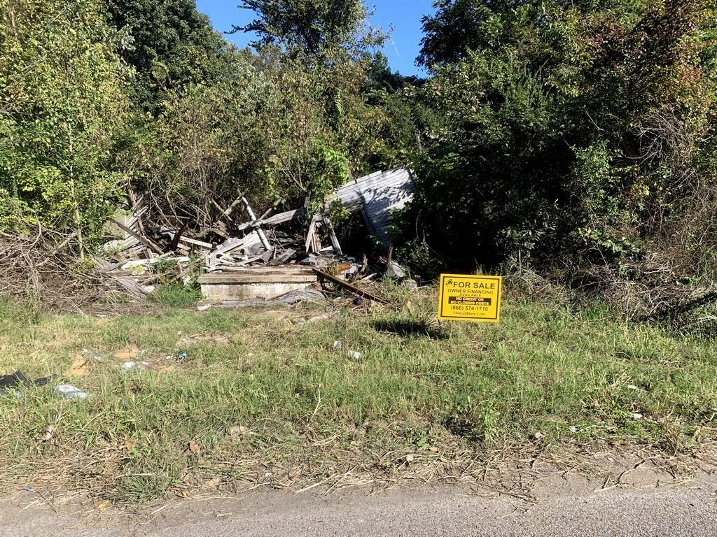 1028 16th Street, Other, Arkansas 72315, ,Lots,For Sale,16th,86792913