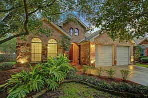 26414 Wellington Grove, Katy, TX, 77494