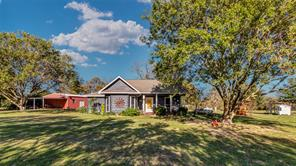 2905 County Road 379