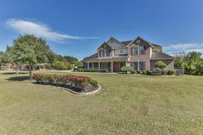 1426 Farm to Market 2855 Road, Katy, TX 77493