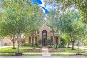18902 Thomas Shore, Cypress, TX, 77433