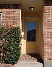 2024 Ann Marie, Galveston, TX, 77551