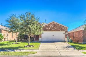 5810 Banyan Oak, Richmond, TX, 77407