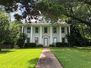 714 South College Street, Weimar TX 78962