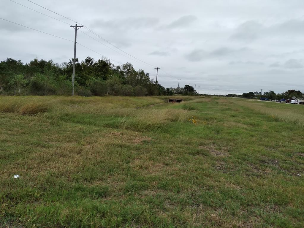 10 Acres Shanks Rd Hwy 220 Road, Angleton, Texas 77515, ,Lots,For Sale,Shanks Rd Hwy 220,23511250