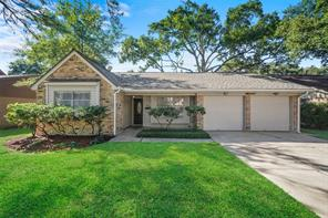 4415 Grass Valley Street, Houston, TX 77018